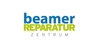 Beamer Reparatur Zentrum