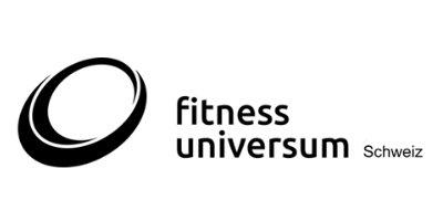 FitnessUniversum