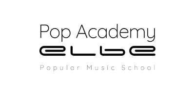 Pop Academy Elbe