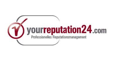 yourreputation24