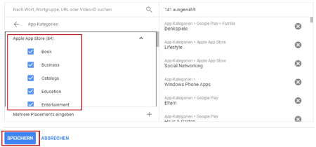 Bild_3_Google_Ads_Mobile_Apps_Ausschließen_Detail