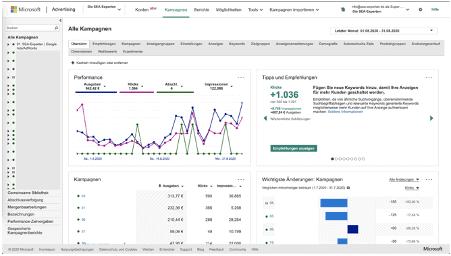 Microsoft Ads Bing Ads Microsoft Advertising Blogbeitrag_Detailbild_Googla_Ads_Editor_1