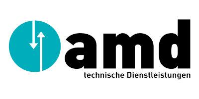 amd Technische Dienstleistungen