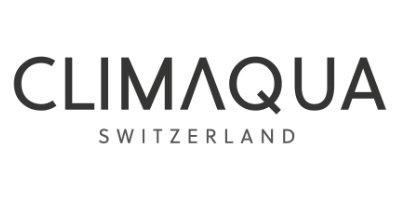Climaqua Switzerland
