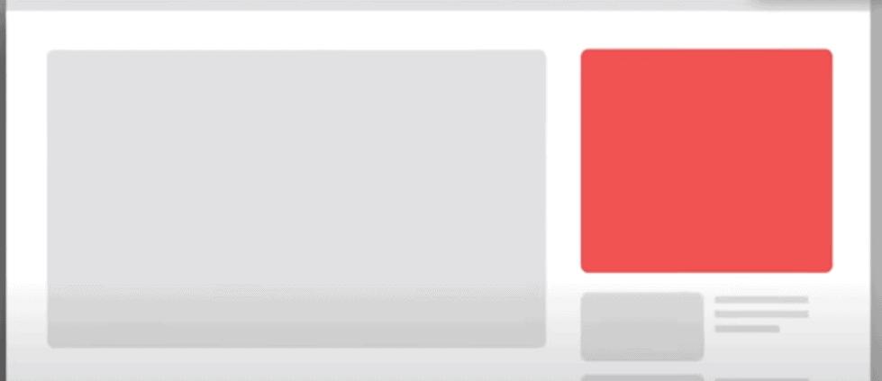Display-Ads-YouTube