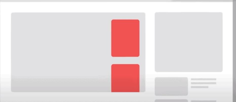 Gesponserte-Ads