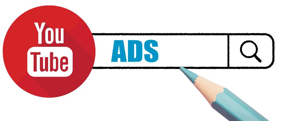 Youtbe Ads Kosten