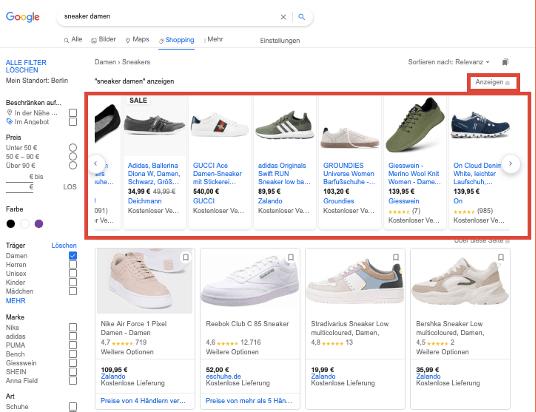 Ads 2 Google Ads
