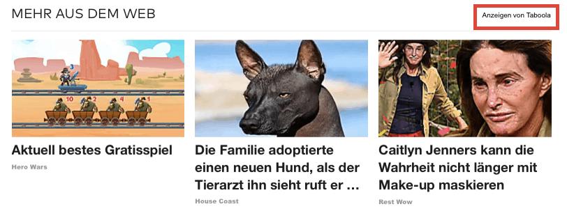 Native Ads 3